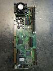 Cognex 620-G3A P-II SBC Ver: G3 Board /w Realtime ETS Kernel Card PLC SISD 2