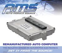 2003 Dodge Ram 1500 Van 3.9L ECU ECM PCM PCU Engine Computer Module 56030500AB