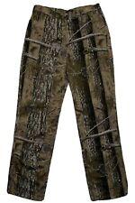 LONGLEAF REALTREE CAMO HUNTING PANTS BY DIAMONDBACK 36W x 34L NWOT