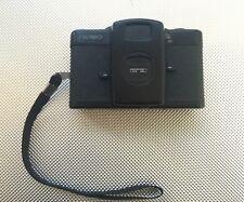 Lomo LCA+ 35mm SLR Film Camera