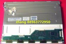 12.1 inch LCD display LQ121S1DG41 SHARP 800*600 TFT PANEL zhang88