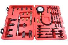 BERGEN ENGINE COMPRESSION TESTER - MASTER KIT B5251