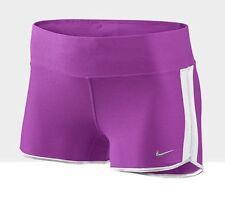 Nike Athletic Shorts for Women