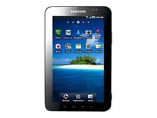 Samsung Galaxy Tab GT-P1000 16GB, Wi-Fi + 3G, 7in - White