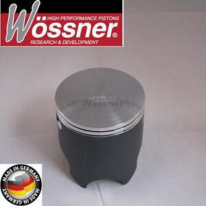 Wossner piston kit  8050D100/ 8050D150/ 8050D200 KTM MX/MXC/GS 240, GS250 1984