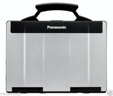 Panasonic Toughbook cf-53, Core i5-3340m 2.7ghz, mk-3, rs-232, Win 10, UMTS