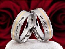 Anelli con diamanti colore fantasia di fidanzamento