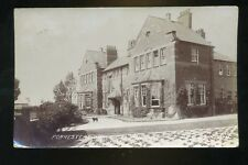 BRIDLINGTON Yorkshire  Forrester's Orphanage / Convalescent Home  RP