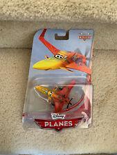 Disney Pixar Planes Ishani