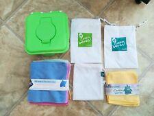 Cheeky Wipes Bundle Box Bags