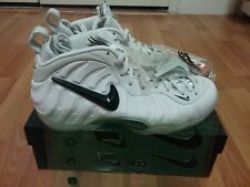 b9bfe1ee1fe Nike Air Foamposite Pro AS QS