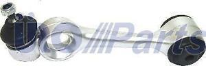 For Mercedes-Benz 300D  300CD  450SEL Front Right Upper Suspension Control Arm