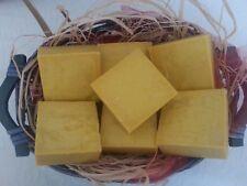 Organic Pure Olive Oil Turkish Soap Anatolian Wind...5 oz. 140 gr.