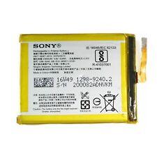 Bateria Sony Xperia XA F3111 LIS1618ERPC 2300mAh Original Usado