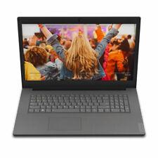 "Lenovo V17 (17,3"" HD+) Notebook Intel i5-8265U 4x1,60GHz 8GB RAM 2TB HDD Win10"