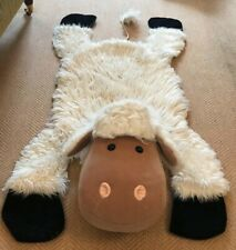 Jellycat Sheep Rug