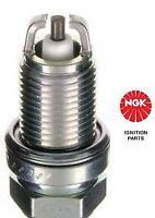 6 x NGK Spark Plug BKR6EKB-11 (3583)