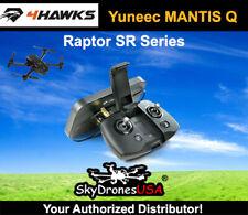 4Hawks Raptor SR Range Extender Antenna | Yuneec Mantis Q