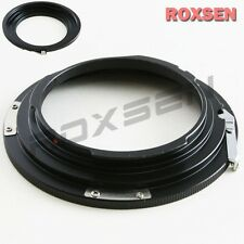 Hasselblad V mount C CF Lens to Pentax 645 mount P645 645D 645N Camera Adapter