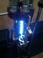 LED RELOADING PRESS LIGHTING SYSTEM for Lyman T-Mag 2 Redding T7 RCBS Turret