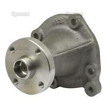 Leyland, Marshall Tractor 255,270,272,282,285,602,704,802,462,485  Water Pump