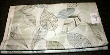 """Quilting Fabric 1yd Piece 2014 Alex Anderson Fabric """"Flutter"""""""