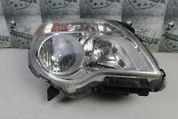Chevrolet GM OEM 2015 City Express-Headlight Head Light Headlamp 19316421