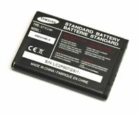 Authentic Samsung  AB043446LA Battery 800mA for Samsung SGH-C414R Cell Phone