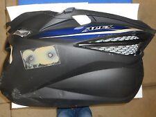 2012 Yamaha Apex Right Side Panel Hood 4 Cover RT 8HG-2198H-00-00 XTX