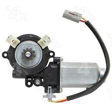 Power Window Motor Front Right ACI/Maxair 83129