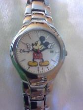 Orologio Disney MC0345