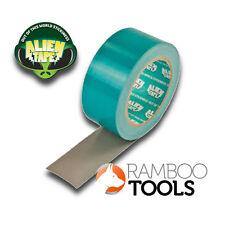 Alien Tape High Tack Waterproof 48mmx20m