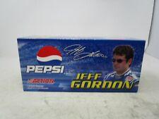 2003 Action *#24 JEFF GORDON (PEPSI/TALLADEGA)*  1:24  (NOS)