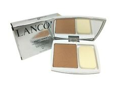 LANCOME Teint Miracle - 04 Beige Nature - Creatore di Luce Naturale 9g