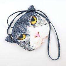 7ee8f784004 Crossbody Cat Synthetic Bags & Handbags for Women | eBay