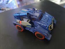 Transformers RID 2015 Warrior  - Soundwave - Complete