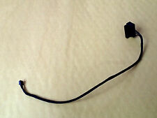 iMac (21.5-inch, Late 2012 2013 HDD Power Cable