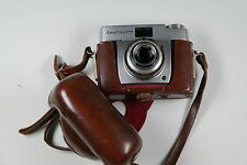 Zeiss Ikon Continette