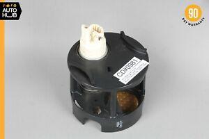 07-08 Mercedes W216 CL550 S550 Right Gasoline Tank Fuel Pump 2214708494 OEM