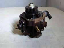 Hochdruckpumpe Renault Laguna III 3 2.0 dCi 150 Bj: 2009 H8200690744 Renault