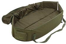 Trakker Sanctuary Oval Crib / Cradle Carp Unhooking Mat