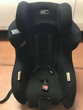 MOTHER'S CHOICE CONVERTIBLE CAR SEAT (Perfect & clean condition)