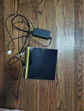 Netgear r6300v2 Ac1750 Wi-fi Router
