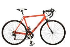 Falcon Grand Tour Mens Unisex 56cm Alloy 14 Speed Road Race Bike 700c F7017225