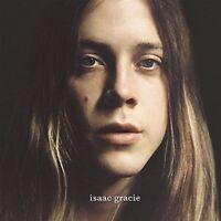 ISAAC GRACIE - ISAAC GRACIE (VINYL)   VINYL LP NEW!