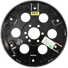 TCI AUTOMOTIVE 399373 SFI-Approved Flexplate For Small Block Chevy 400