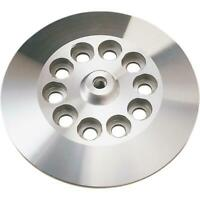 Drag Specialties High-Performance Pressure Plate DS-243375