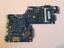 carte mère pièce pc portable TOSHIBA SATELLITE C50D-A-13L H000062940 WKD42
