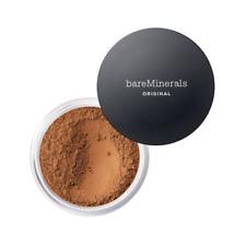bareMinerals Original Loose Powder Foundation SPF 15 - Golden Dark 0.28oz