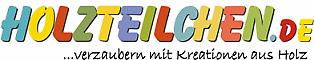 holzteilchen_diy